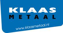 Klaas Metaal
